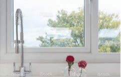 Casement Windows by Tang Long Pvc Manufacture Pvt Ltd