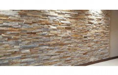 Decorative Wall Cladding by Empire Stones