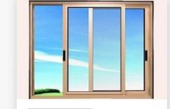 Sliding Windows by Sri Jagannatha Pvc & Aluminium Works