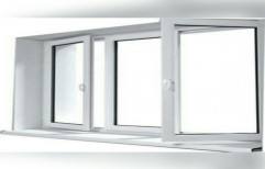 UPVC Windows by Latest UPVC Windows