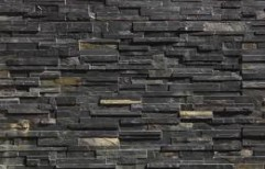 Wall Cladding Stone by stone plus