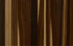 Bhutan Tuff Wood Veneer by Lakshmi Enterprises