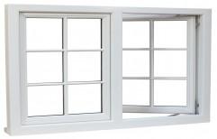 Casement Window   by Baba Ply & Aluminium Center