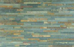 Elevation Tile by Natural Stone Impex