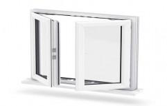 French Casement Window