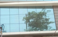 Glass Windows by A Tek Enterprises