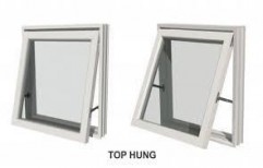 Side Top Hung Windows