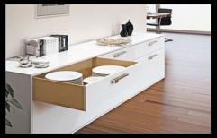 Stylish Modular Kitchen Accessories by Lakshmi Enterprises