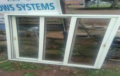 UPVC Windows by Southern Glass & Windows Systems