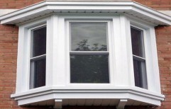 Bay Window by AMD Overseas Impex India Private Limited
