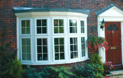 Bay Windows by Classique Decors