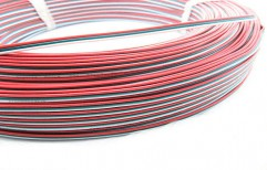 Electrical Wire by Venus Agencies