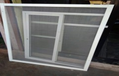 Sliding Windows by Manufuture Design