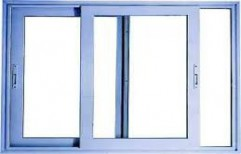 Sliding Windows by Alcoi India Private Limited