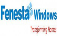 Windows by Sre Lakshhmikon Builtech