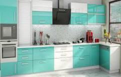 UV Gloss Shutters by Lakshmi Enterprises