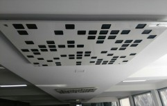 Gloss Meister PU Panels by Lakshmi Enterprises