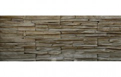 Outdoor Cladding Wall Tile by V.k. Enterprises