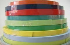 PVC Tape by Lakshmi Enterprises