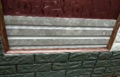 Pvc Wall Cladding by Vensai Global Pvt. Ltd.