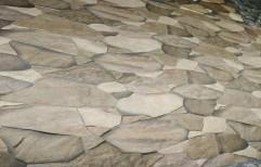 Stone Wall Cladding by Lakshmi Ceramics