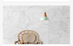 Marble Cladding by Orient