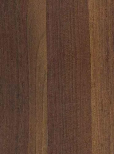 New Mica Laminate, Thickness: 1 mm