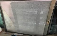 Sliding Windows by Shree Enterprises