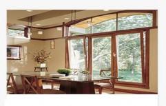 Tilt Turn Window by Window Solutions