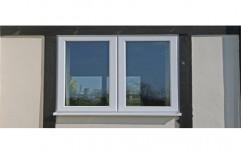 UPVC Window by Karsh Enterprises