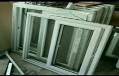 Windows by AHD Windows Manufactuiring Co.