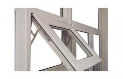 Top Hung Window  by Unique Enterprises