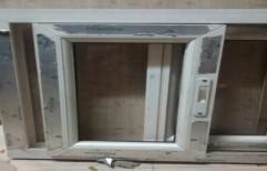 Upvc Window by Lakshmi Interior Decorators
