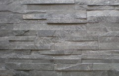 Wall Cladding Tiles by Saini Plywood House