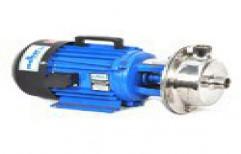 MALHAR Single Stage Centrifugal Pump, Model Name/Number: CF-2