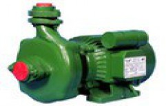 Centrifugal Pump by Ujala Pump Private Limited.