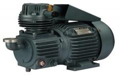 Compressor Water Pump   by Raj Hardwares