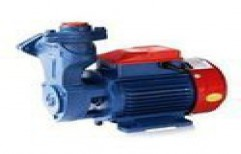 Crompton Mini Xtraa Domestic Monoblock Pump     by Moon Manpower Solution