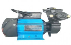 Domestic Water Pump by Pumps Care