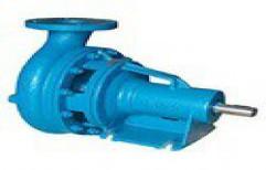 Kirloskar End Suction Pumps