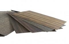 Brown Wooden High Pressure Laminate