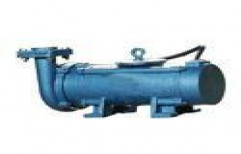Horizontal Open Well Submersible Pump by Shree Ganesh Industries
