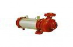 15 to 50 m Three Phase Horizontal Openwell Submersible Pump, 1 to 3 HP, Less than 100 LPM