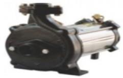 Kirloskar Openwell Submersible Pump by Arihant Trading Company