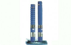 KSB Submersible Pump     by Allied Pumps