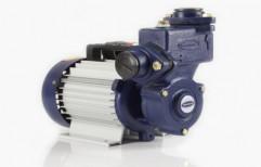 Monoblock Pump - Flo Master   by Sharp Industries