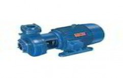 Monoblock Pump   by Power Equipment Engineers