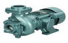 Crompton 0-5 m Monoblock Water Pump, For Industrial