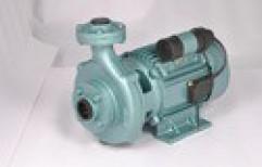 Open Well Monoblock Pump   by Siva Sakthi Engineering
