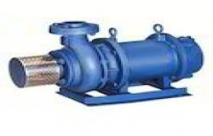 Open Well Submersible Pump by Vasavi Enterprises